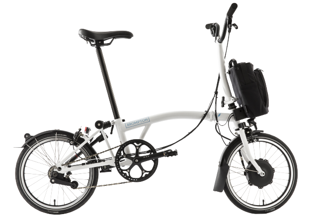 transportrad_mv_brompton (1).png