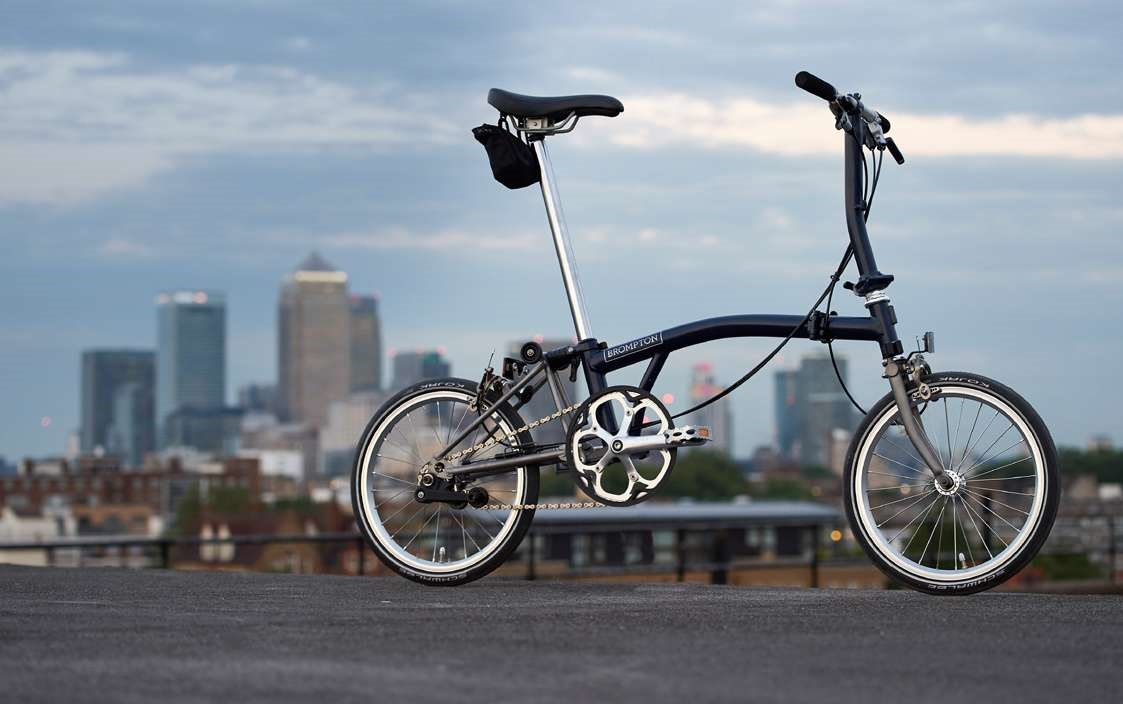 transportrad_mv_brompton (2).jpg