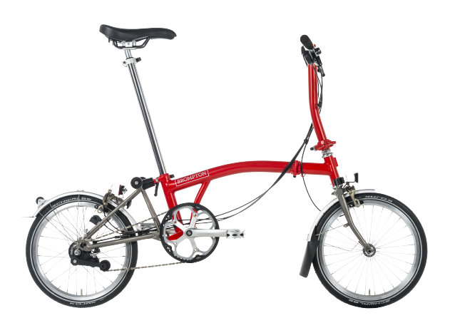 transportrad_mv_brompton (2).png