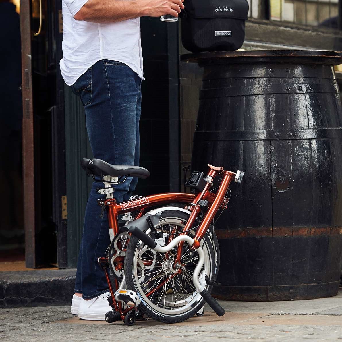 transportrad_mv_brompton (3).jpg