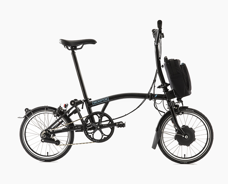 transportrad_mv_brompton (6).jpg