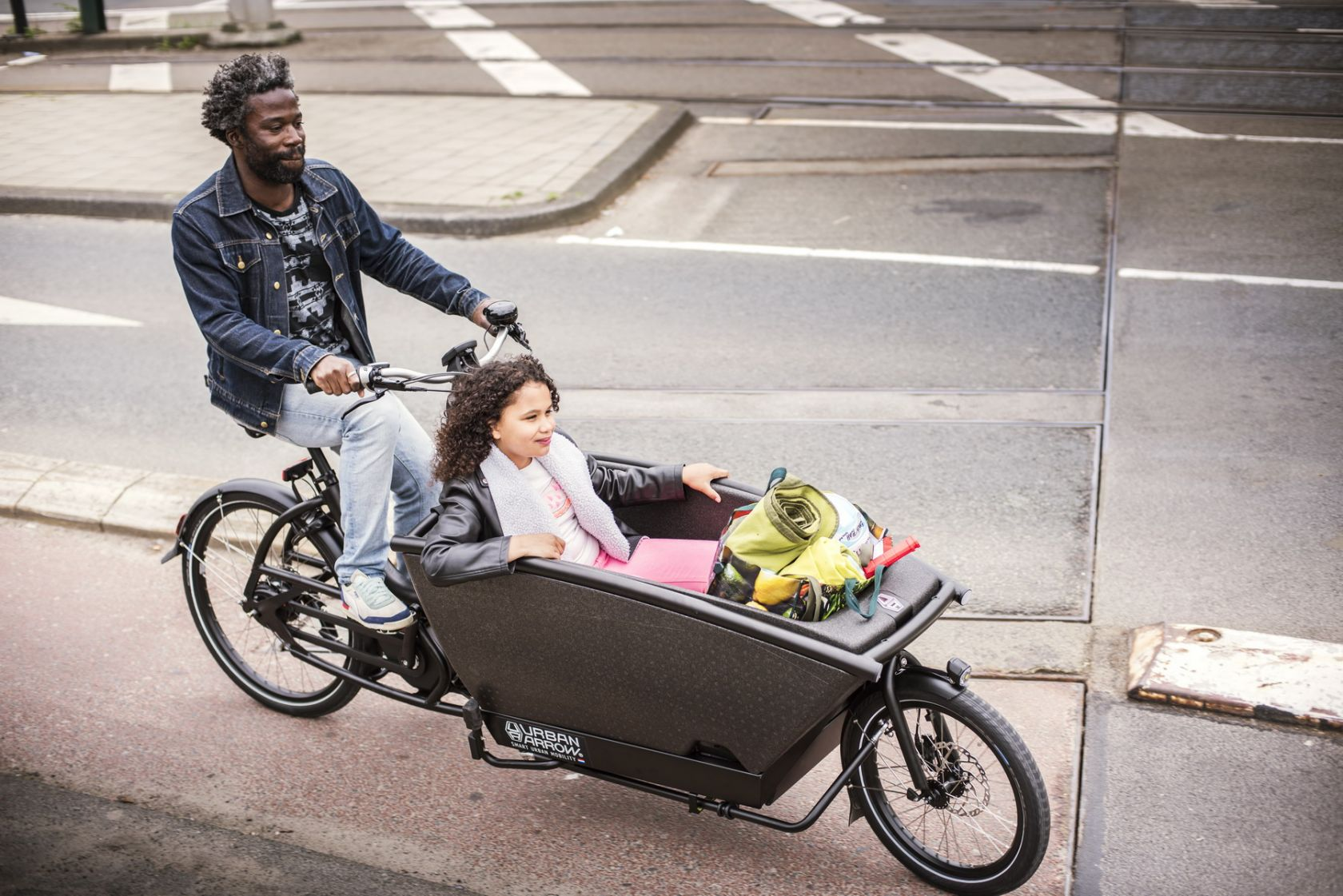 Urban-Arrow-Family-transportrad-mv.de6.jpg